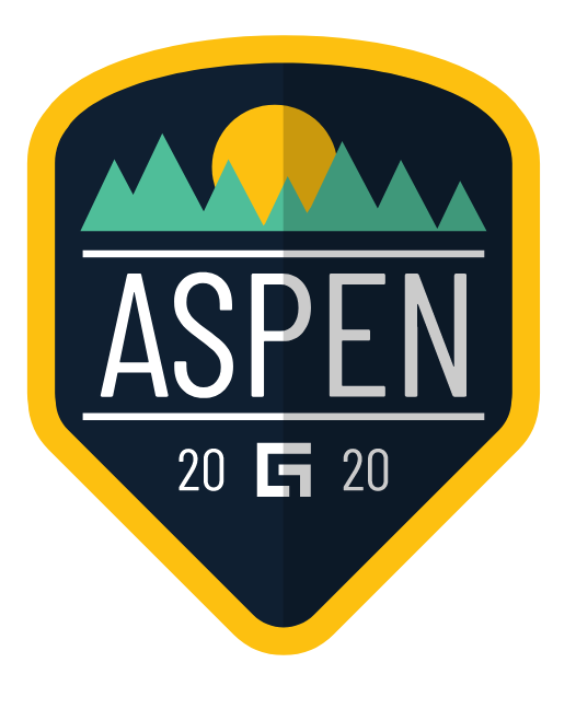 Guidewire Aspen: The release that changes everything.