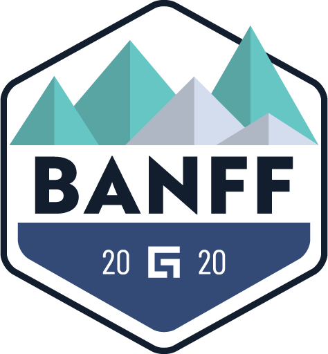 Guidewire Training: New Courses for Banff
