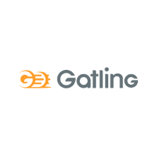 Guidewire Testing uses Gatling