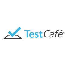 Guidewire testing uses TestCafe